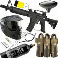 tippmann_paintball_gun_package_alpha_black_elite[1]